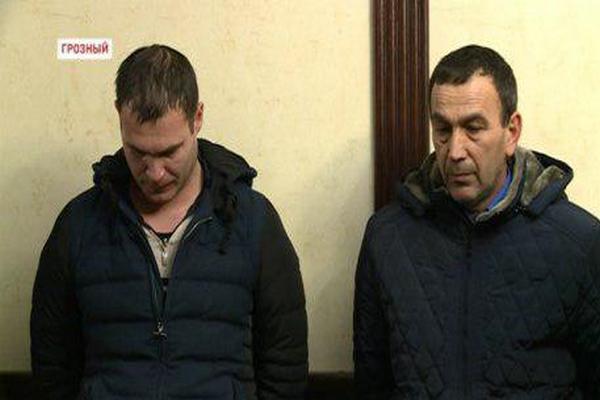 Задержаны мошенники, вымогавшие деньги у граждан от имени Рамзана Кадырова