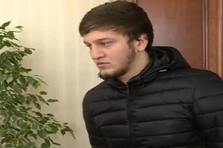«Гость курортного Пятигорска», возмутивший Интернет, пристыжен
