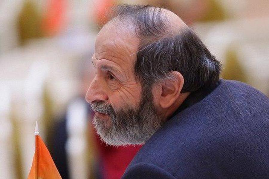 Рассуждения  «экономиста» от Бога  о дотациях Чечне