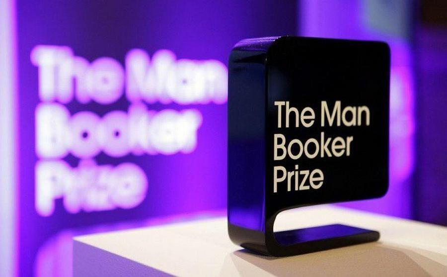Жюри определило шесть претендентов на Международную Букеровскую премию