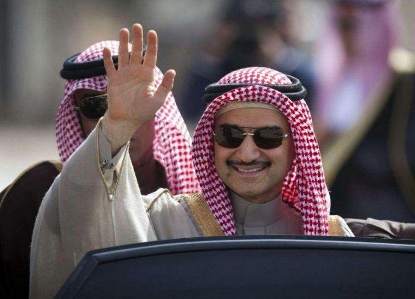 Саудовская благотворительная ассоциация пожертвует 50 млн. агентству ЮНИСЕФ
