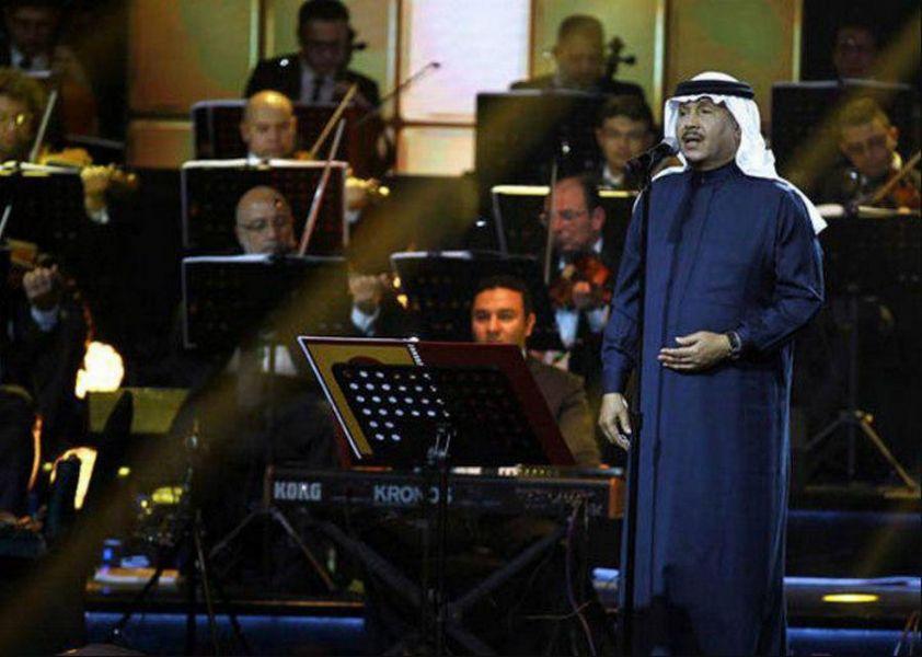В Саудовской Аравии появятся кинотеатры и оперный театр мирового уровня