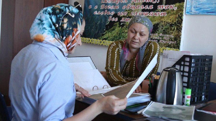 Многонациональная Чечня: Как гребенские казаки возрождают свою культуру в республике (+видео)