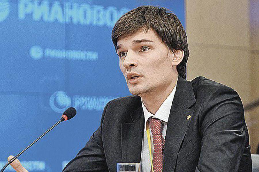 В Грозном пройдет форум молодых педагогов