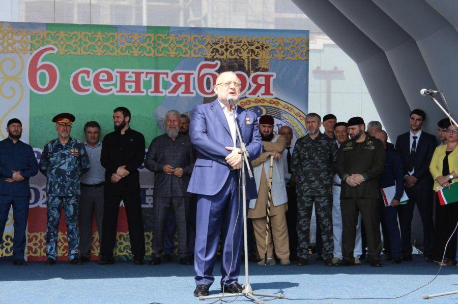Путин оситуации вМьянме: Российская Федерация выступает против любого насилия