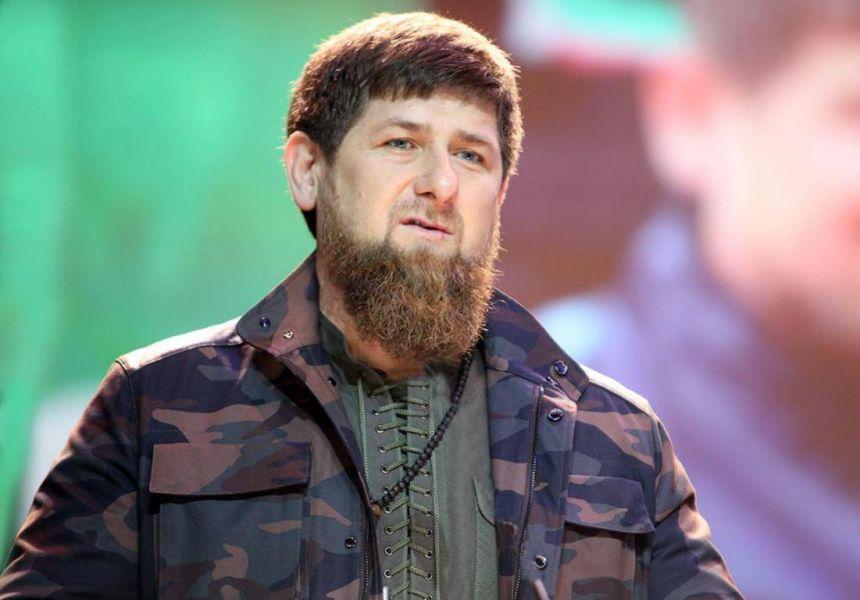 Российская разведка выяснит, кто стоит за смертью Скрипаля, -Р.Кадыров