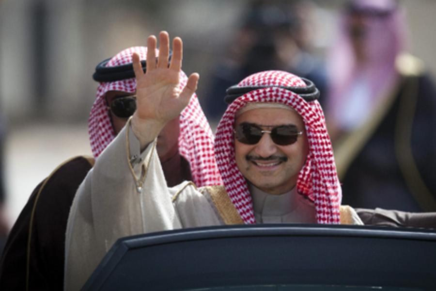 Фото: Majdi Mohammed / AP