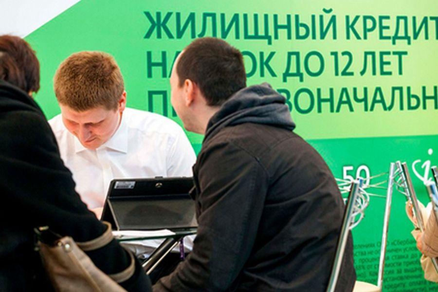 Фото: Евгений Павленко / «Коммерсантъ»