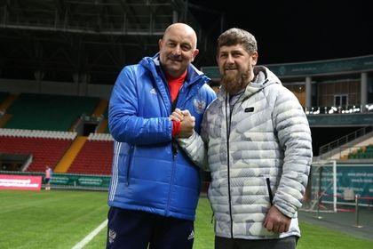 Фото: Магомед Абасов / РИА Новости