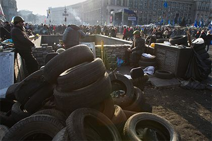 Фото: Сергей Харченко / Zumapress / Globallookpress.com