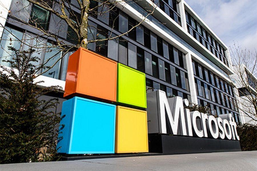 Обновление Windows привело к полному отключению компьютеров
