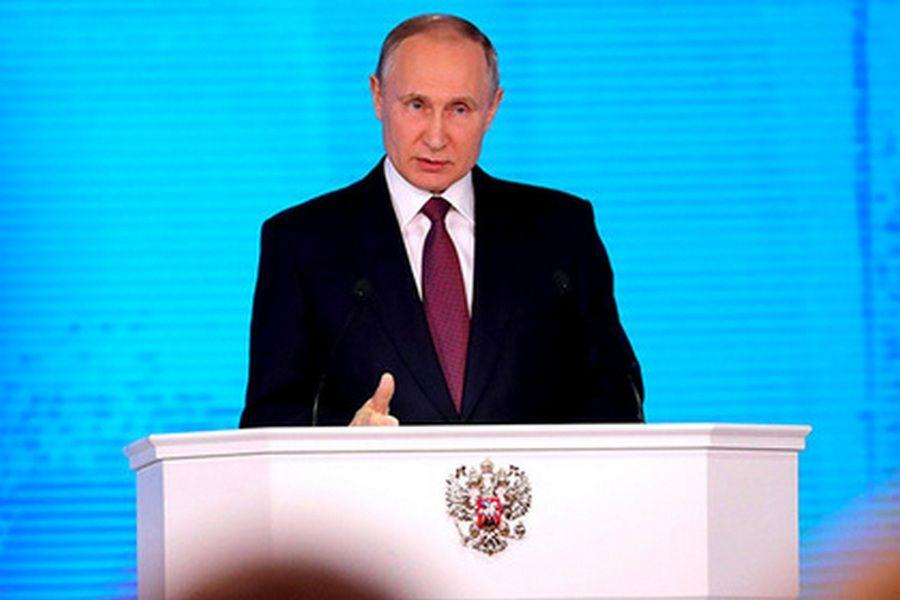 В России зафиксирован рост активности зарубежных разведок