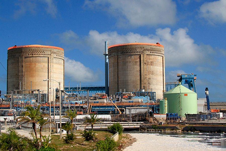Турецкие компании разорвали атомный договор сРоссией