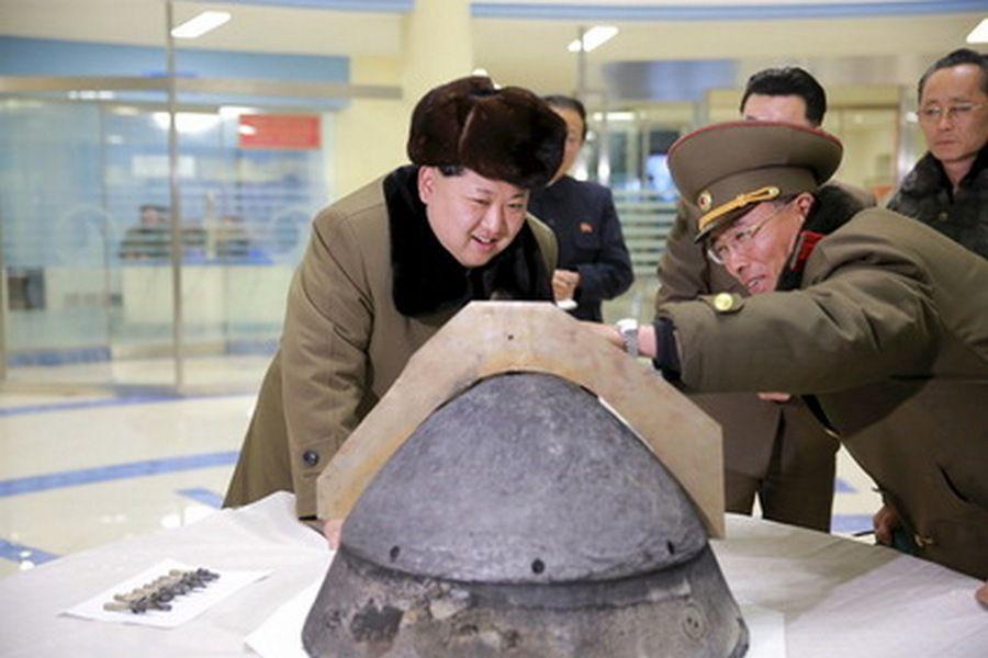 Фото: ЦТАК / REUTERS