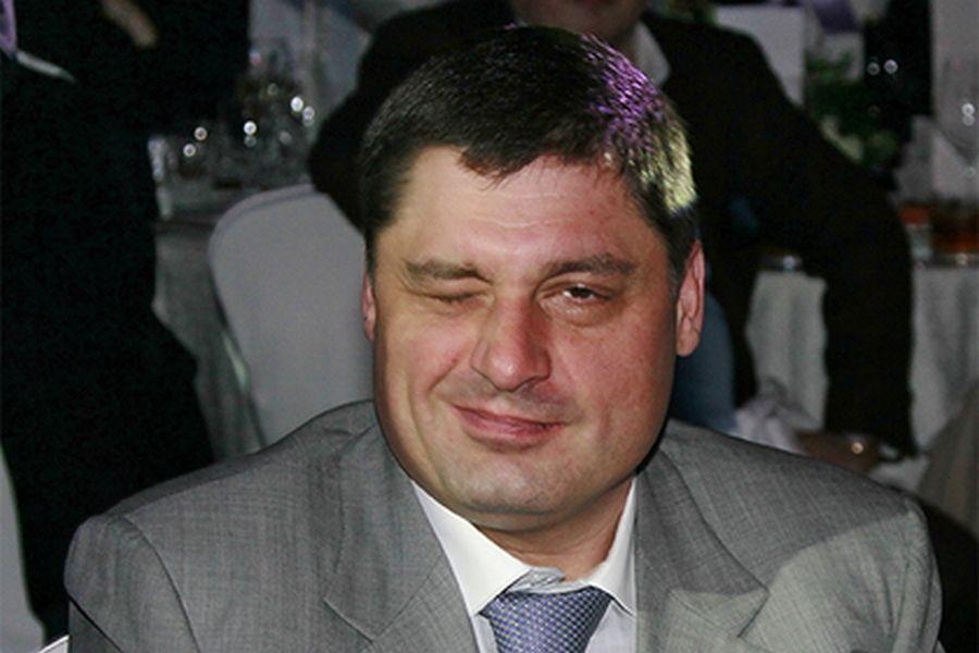 Фото: Валерий Левитин / РИА Новости