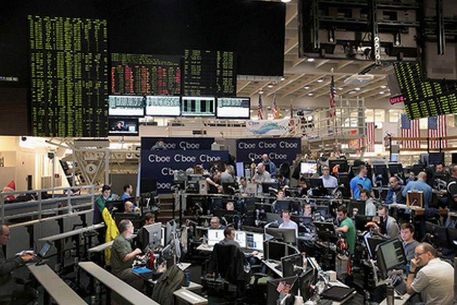 Венесуэльская криптовалюта Petro стала предметом обсуждения вСенате США