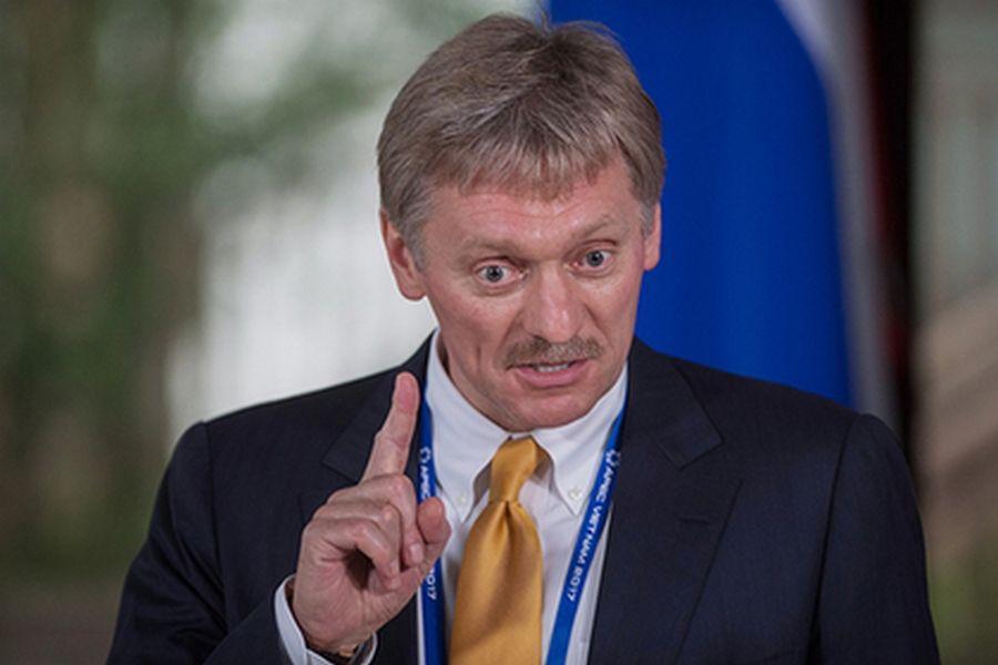Ложь и некомпетентность названы нелюбимыми людскими качествами Владимира Путина