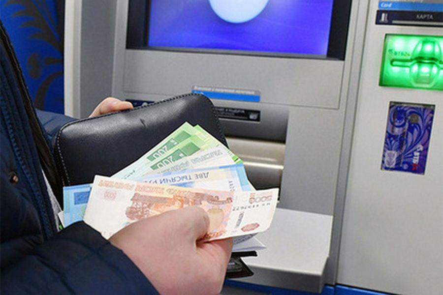 Минфин планирует закупить иностранную валюту на 257,1 миллиарда рублей