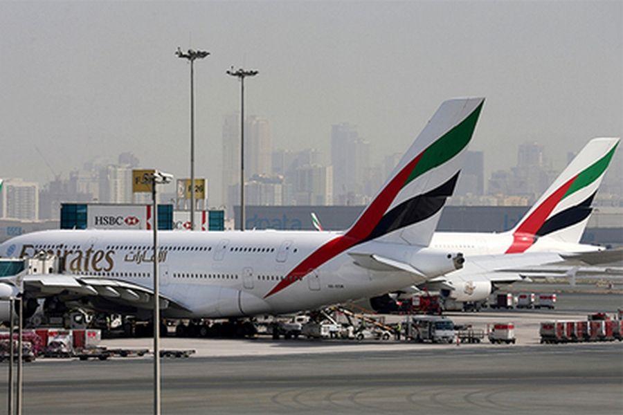 Саудовская Аравия и ОАЭ смягчили воздушную блокаду Катара
