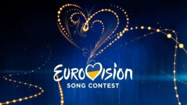 «Евровидение-2017» непланируют переносить из столицы Украины вМоскву
