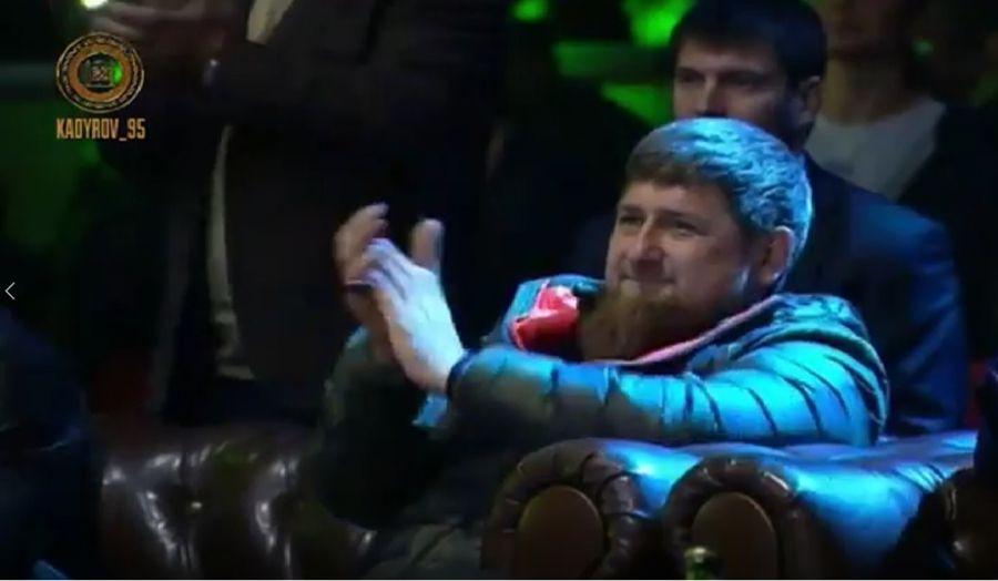 Александру емельяненко подарили mercedes за победу над цвикером