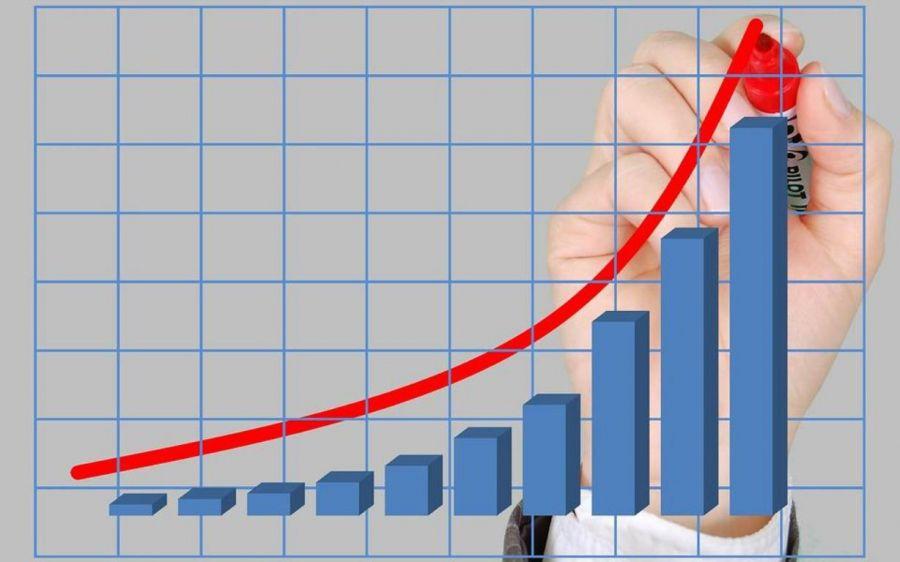 В предыдущем 2017 году объём кредитования граждан СКФО вырос натреть