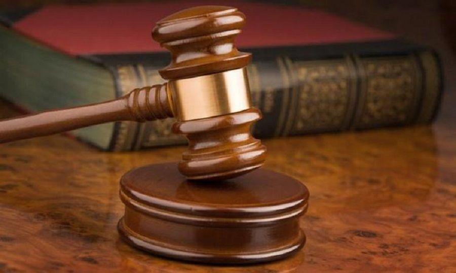 Бывший начальник управления по недропользованию по ЧР осужден за попытку присвоить 6 млн