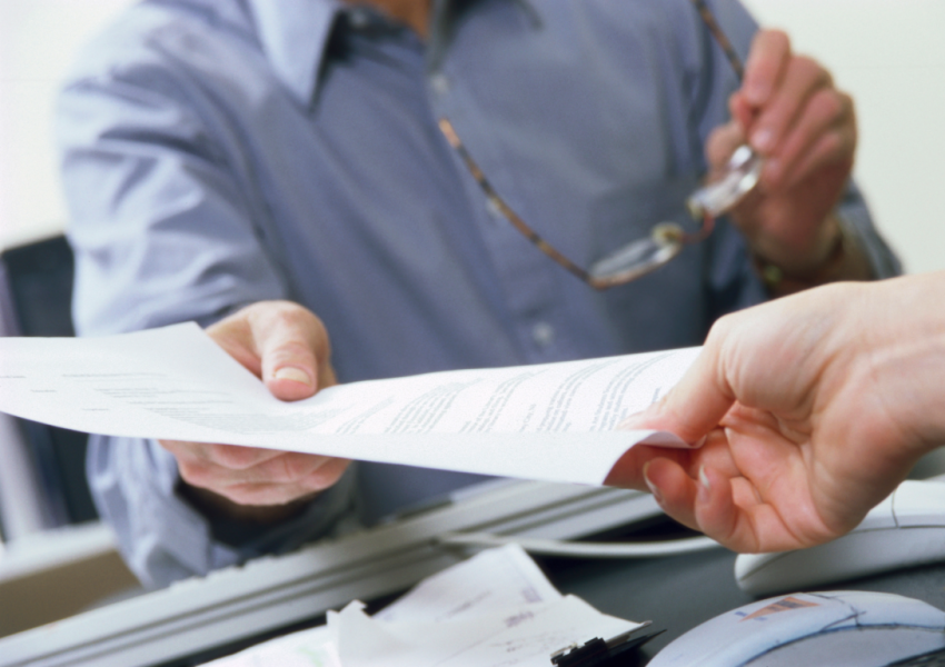 Установленыновые правила государственной поддержки организаций, выдающих образовательные кредиты