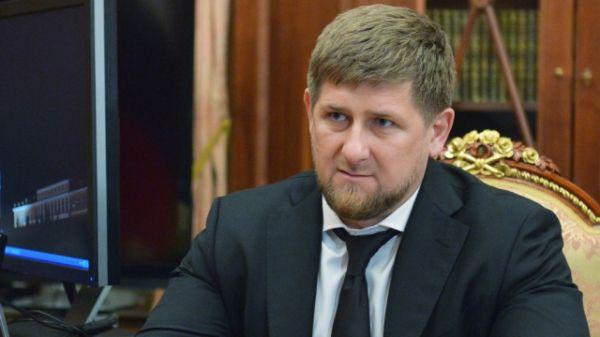 Р. Кадыров: Принимаем меры по возвращению ребенка в Россию