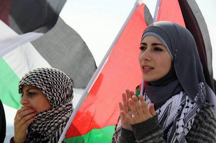 Норвежские власти отказались финансировать палестинский центр помощи женщинам из-за давления Израиля