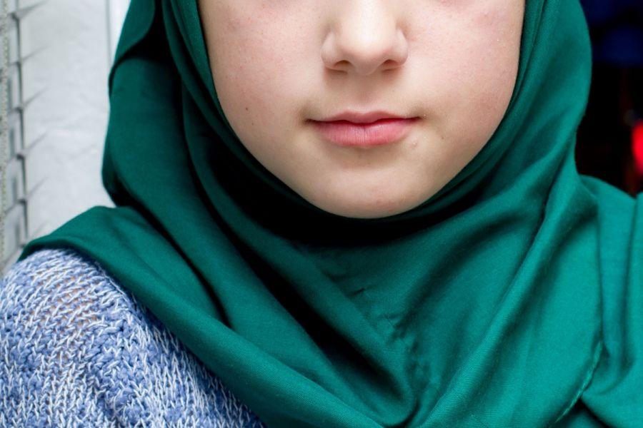 В США арестован педагог, сорвавший хиджаб с ученицы