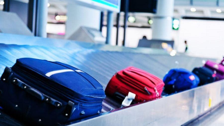 В Российской Федерации отменят бесплатный провоз багажа