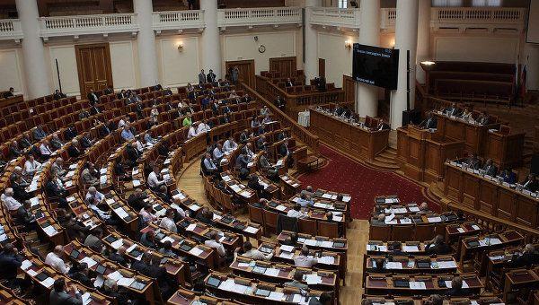 Кадыров подписал закон оправе носить хиджаб вшколе