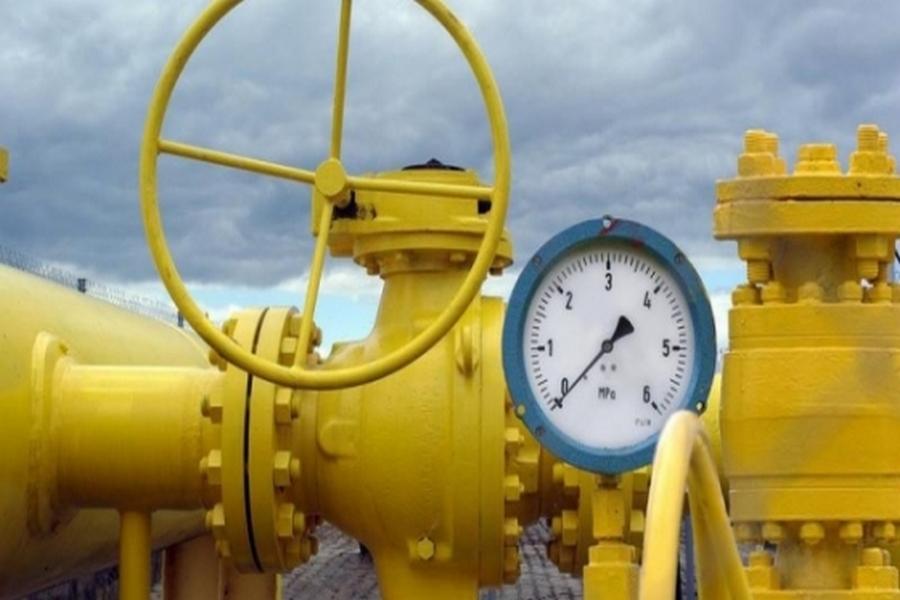 Житель Гудермесского района осужден за кражу газа