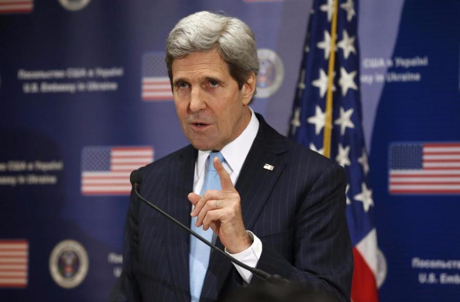 Экс-госсекретарь США посоветовал американским студентам учить русский язык