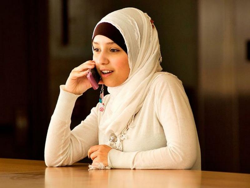 В России появится мобильный тариф для мусульман