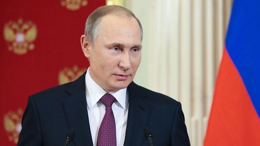 Кто станет президентом России в 2018 году Февральский