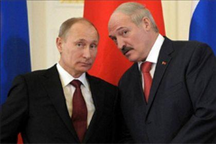 Глава ЧР поздравил Президента Республики Беларусь с днем рождения