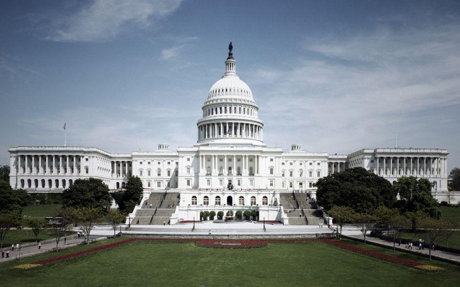 Белый дом отменил бесплатную военную помощь для Украины