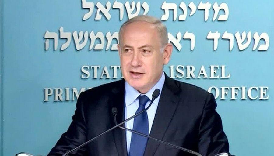 Израиль против российско-американского перемирия по Сирии
