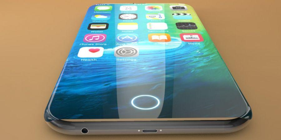 Аналитик Apple предрек задержку выхода iPhone 8