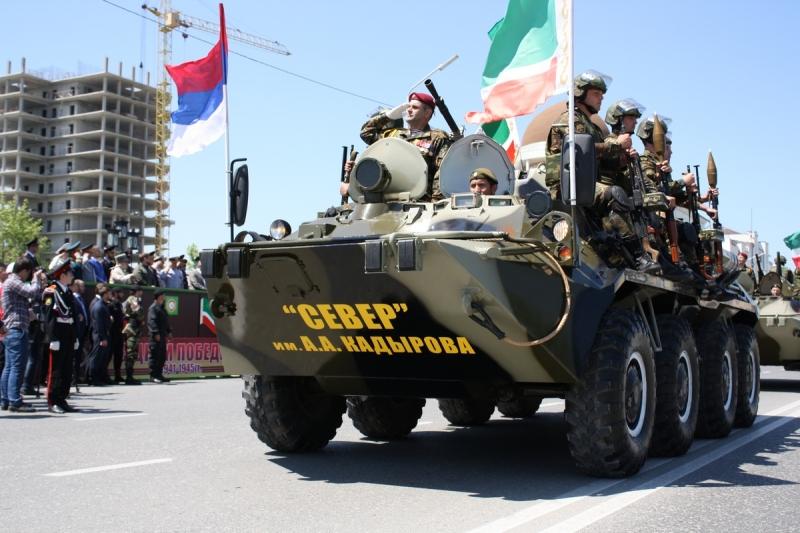 http://chechnyatoday.com/images/photonews/chechnyatoday_com_8366c17126.jpg