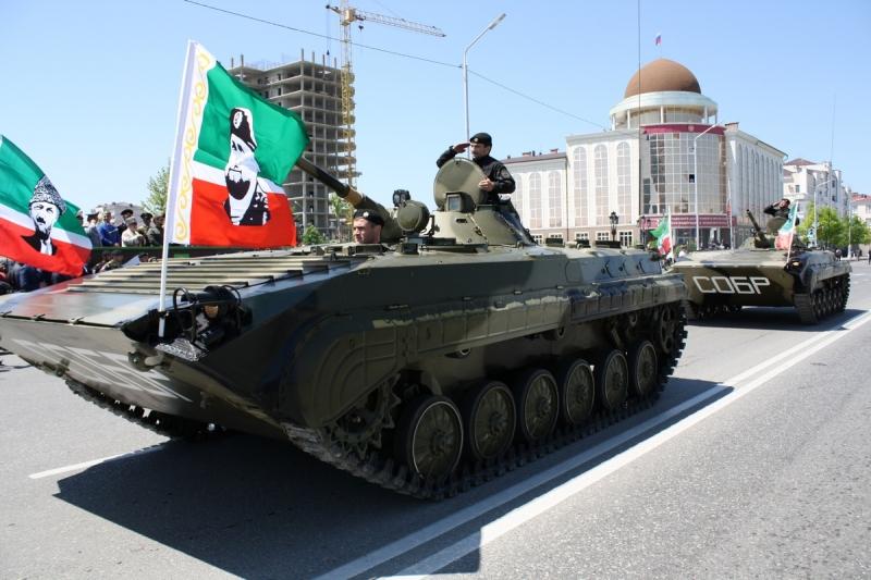 http://chechnyatoday.com/images/photonews/chechnyatoday_com_866de89b92.jpg
