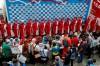 Российская серия кольцевых гонок на автодроме «Крепость Грозная»