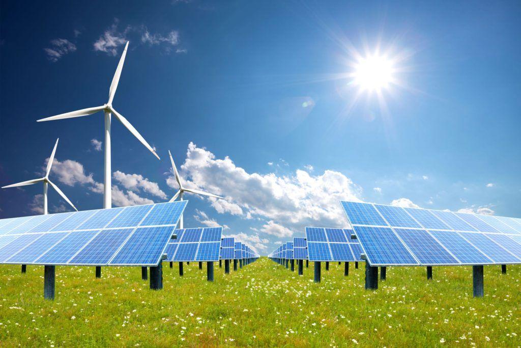 картинки солнечная энергия покрыт снаружи плотным