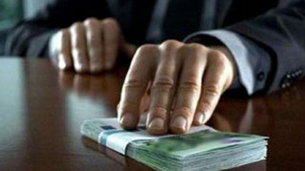 ЧЕЧНЯ. Чеченских заемщиков защитят от нелегальных кредиторов