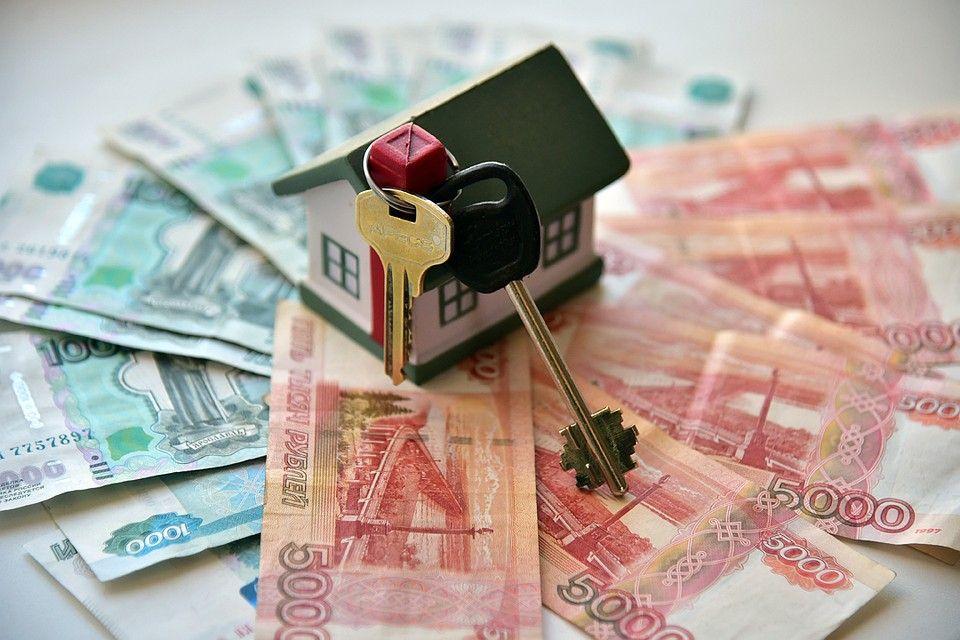 Ипотечный кредит в грозном
