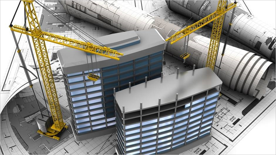 ЧЕЧНЯ. В Грозном выявлены ошибки при строительстве многоквартирного дома