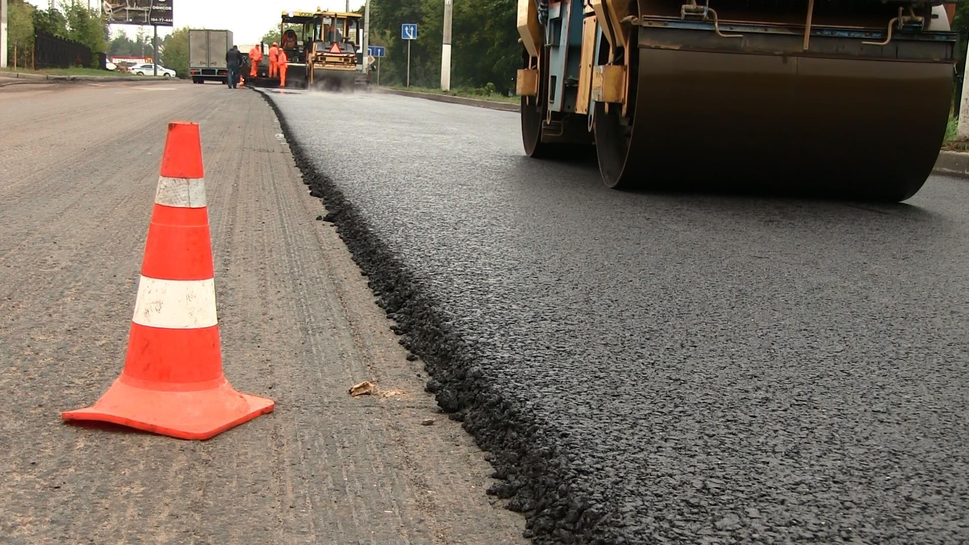 ЧЕЧНЯ. В Грозном начнётся масштабная реконструкция центральных улиц