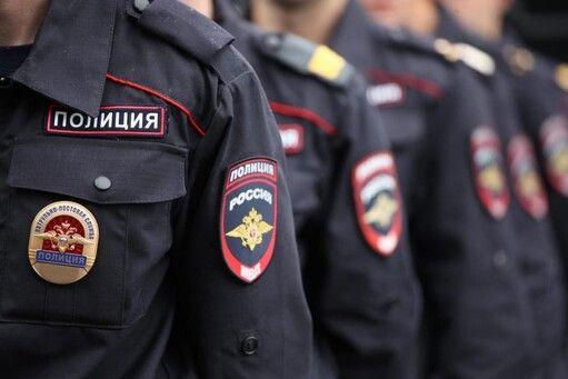 ЧЕЧНЯ. В республике обнаружены числившиеся в розыске автомобили